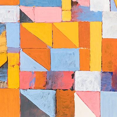 Studio Art by Skinner
