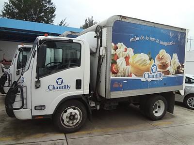 Subasta Vehicular Chantilly by Morton Subastas
