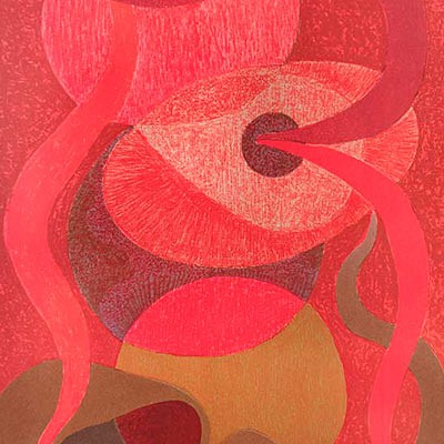 New Year's Eve Painting, Sculpture and Graphic Work Auction by Morton Subastas