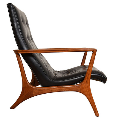 A Holiday BUY NOW Sale Event: Mid 20th Century Modern Furniture & Decorative Arts by Modern Mobler