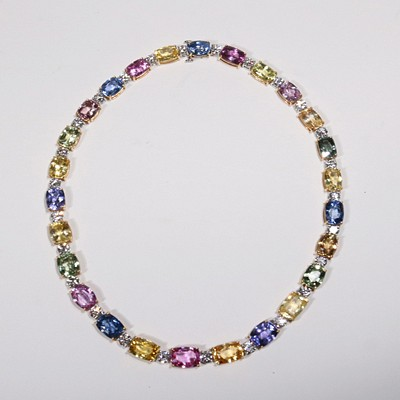 December Jewelry & Fine Art Auction by Nye & Co.