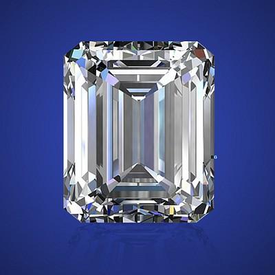 Investment   Rare GIA Graded Diamonds   Bid Global by Bid Global International Auctioneers LLC
