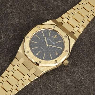 Timepieces and Luxury Accessories by Santa Fe Art Auction