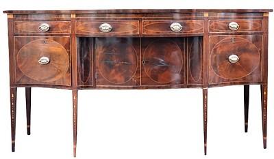 Winter Fine Art & Antiques Auction Day 1 by Sarasota Estate Auction