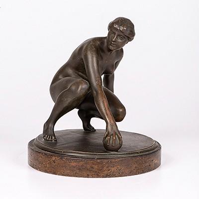 Cincinnati Collections: Live Auction by Cowan's Auctions