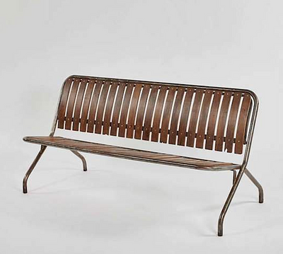 Traditional Furniture with a Modern Twist by Stash by Lee Stanton