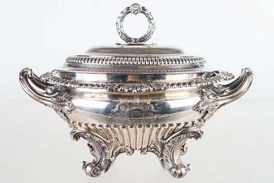 Fine Art, Antiques and Collectibles by Keystone Auctions