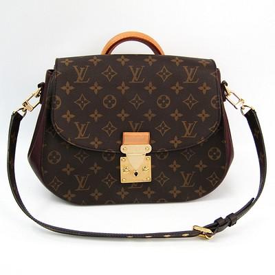 Louis Vuitton Bags by eLady Ltd