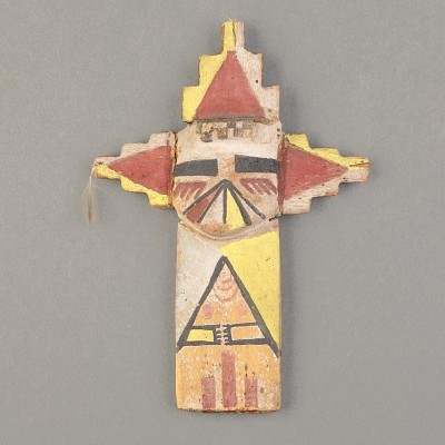 Native American Art: Session 2 by Santa Fe Art Auction