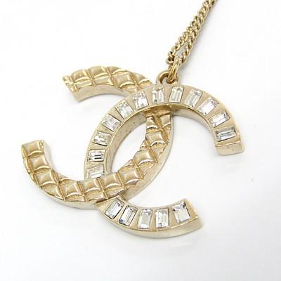 Jewelry & Accessories by eLady Ltd