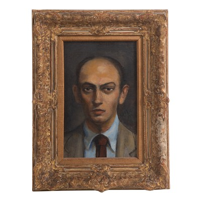 Paintings, Furniture, Decorative Arts, & Fine Rugs by Alex Cooper Auctioneers