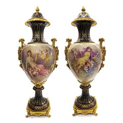 Antique Kingdom Weekend Auction by Antique Kingdom Inc.