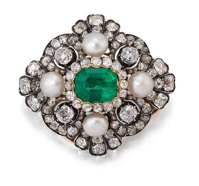 Jewellery, Watches & Silver by Elstob & Elstob