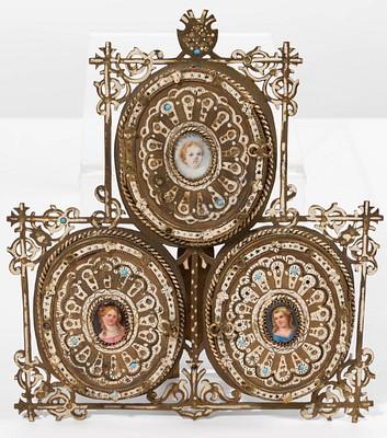 Online March Auction (Sale #275)  by Leonard Auction