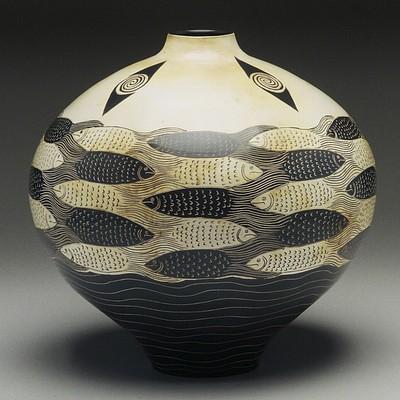 Smithsonian Craft Optimism - Melissa Greene by Melissa Greene