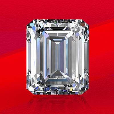 Investment | Rare GIA Graded Diamonds | Bid Global by Bid Global International Auctioneers LLC