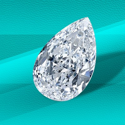 World's Largest Auction of Rare and Exquisite GIA Graded Diamonds by Bid Global International Auctioneers LLC