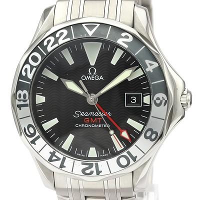 B2B Watches #11 by eLady Ltd