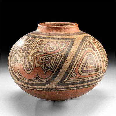 VARIETY SALE | Ancient & Ethnographic Art by Artemis Gallery
