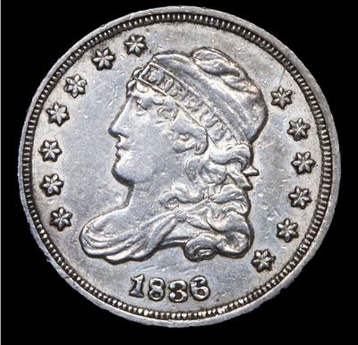 Breathtaking Spring Coin Consigns Auction 1 of 6 D3 by Key Date Coins, Inc.