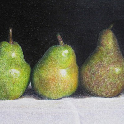 AAPL 2021 Studio Auction by The American Artists Professional League