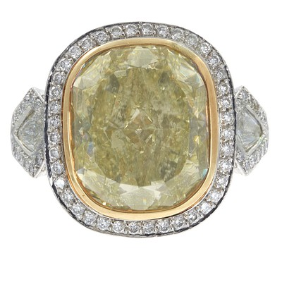 Fine Estate May 23rd Auction by Fine Estate, Inc.