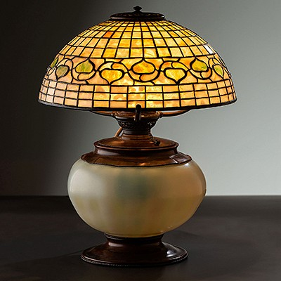 Early 20th Century Design by Cowan's Auctions