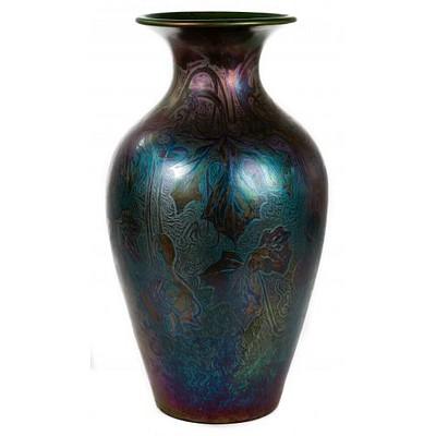 June Online Auction (Sale #278) by Leonard Auction