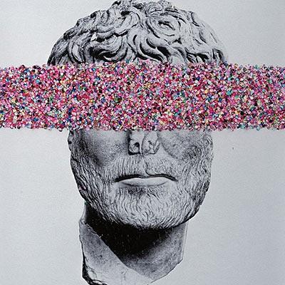 Esto es Ahora Contemporary Art Auction by Morton Subastas