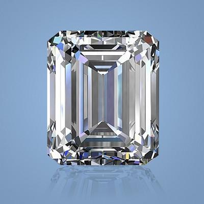 $300 Million GIA Graded Diamonds up for Bid by Bid Global International Auctioneers LLC