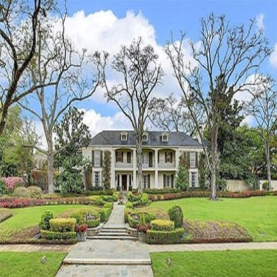 L&M June 26th, 2021 River Oaks Estate Auction by Lewis and Maese Antiques & Auction Co.