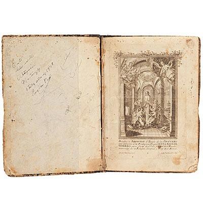 Libros Antiguos y Contemporáneos   Antique & Contemporary Books  by Morton Subastas