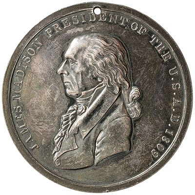 A Revolutionary Numismatic Auction by Early American History Auctions