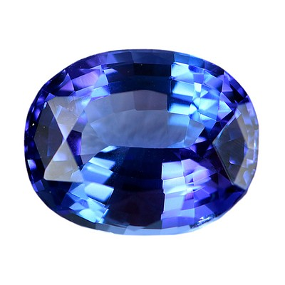 Gemstones and Jewelry Auction by Brunk Auctions
