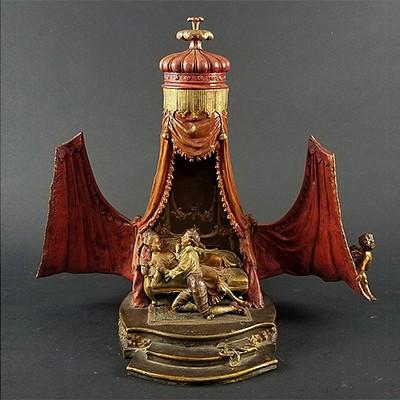 August Antiques & Fine Art Auction by Prime Auction Gallery