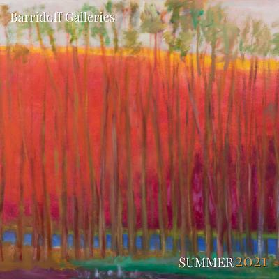 SUMMER 2021 INTERNATIONAL FINE ART SALE by Barridoff Galleries