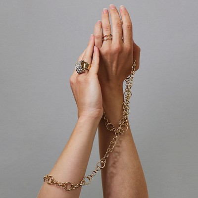 Fine Jewellery and Watches - Live Online by Sworders