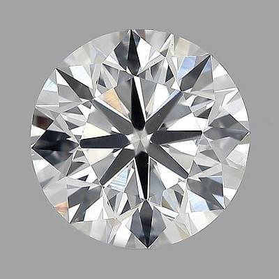 Loose Diamond Auction #4 - Various Shapes by eLady Ltd
