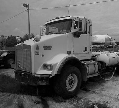 Subasta Vehicular Empresa Cementera 19CMX by Morton Subastas