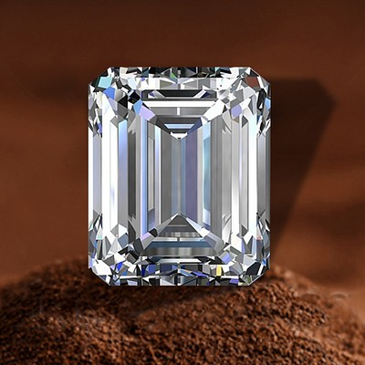 Exclusive on Bidsquare - GIA Graded Investment Diamonds by Bid Global International Auctioneers LLC