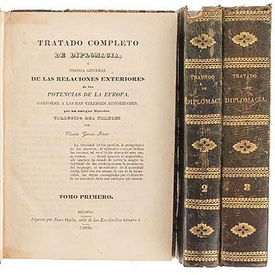 Libros Antiguos y Contemporáneos | Antique & Contemporary Books by Morton Subastas