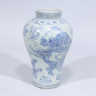 Asian Art, Antiques & Estates August Auction by I.M. Chait Gallery