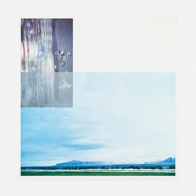 The Harvest Sale of Modern & Contemporary Art by Dane Fine Art