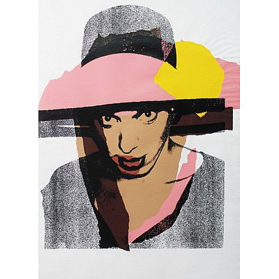 The Fall Sale of Modern & Contemporary Art by Dane Fine Art