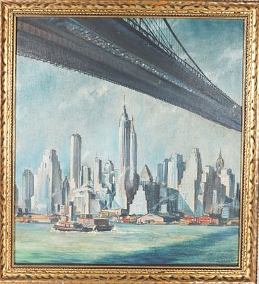 Important Fine Art, Antiques & Chinese - Day 2 by Sarasota Estate Auction
