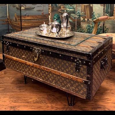 Antique Kingdom Weekly Auction by Antique Kingdom Inc.