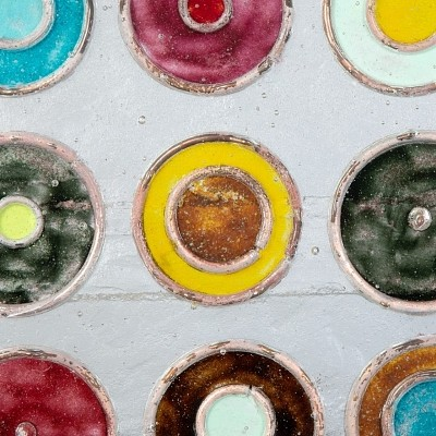 20th Century Art, Design + Photography  by Santa Fe Art Auction