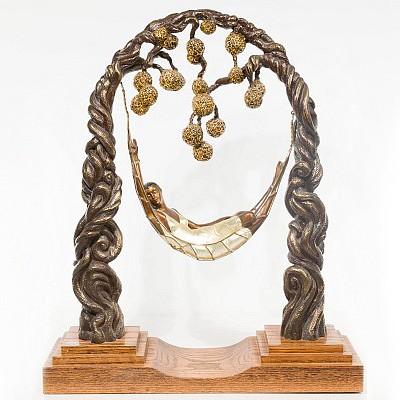 September Online Auction (Sale #281) by Leonard Auction