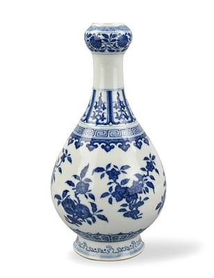 Fine Chinese Ceramic & Asian Art by Tenmoku Auctions Inc
