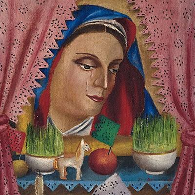 Arte Mexicano | Mexican Art by Morton Subastas